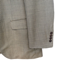 Nautica Blazer for Men