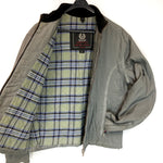 Load image into Gallery viewer, Belstaff Jacket Grey