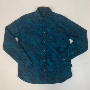 Paul Smith Jeans Shirt