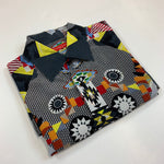 Load image into Gallery viewer, Christian Lacroix Shirt