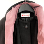 Load image into Gallery viewer, KL by Karl Lagerfeld Coat