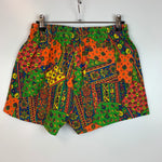 Load image into Gallery viewer, Colourful Swimming Shorts