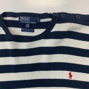 Jumper by Ralph Lauren