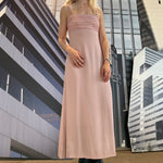 Load image into Gallery viewer, Gianfranco Ferre Maxi Dress