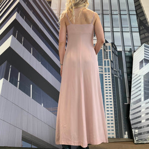 Gianfranco Ferre Maxi Dress