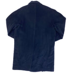 Load image into Gallery viewer, Max & Co. Blue Wool Coat