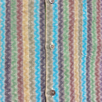 Load image into Gallery viewer, Missoni Colorful Shirt