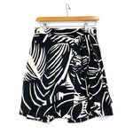 Load image into Gallery viewer, Gianni Versace Skirt