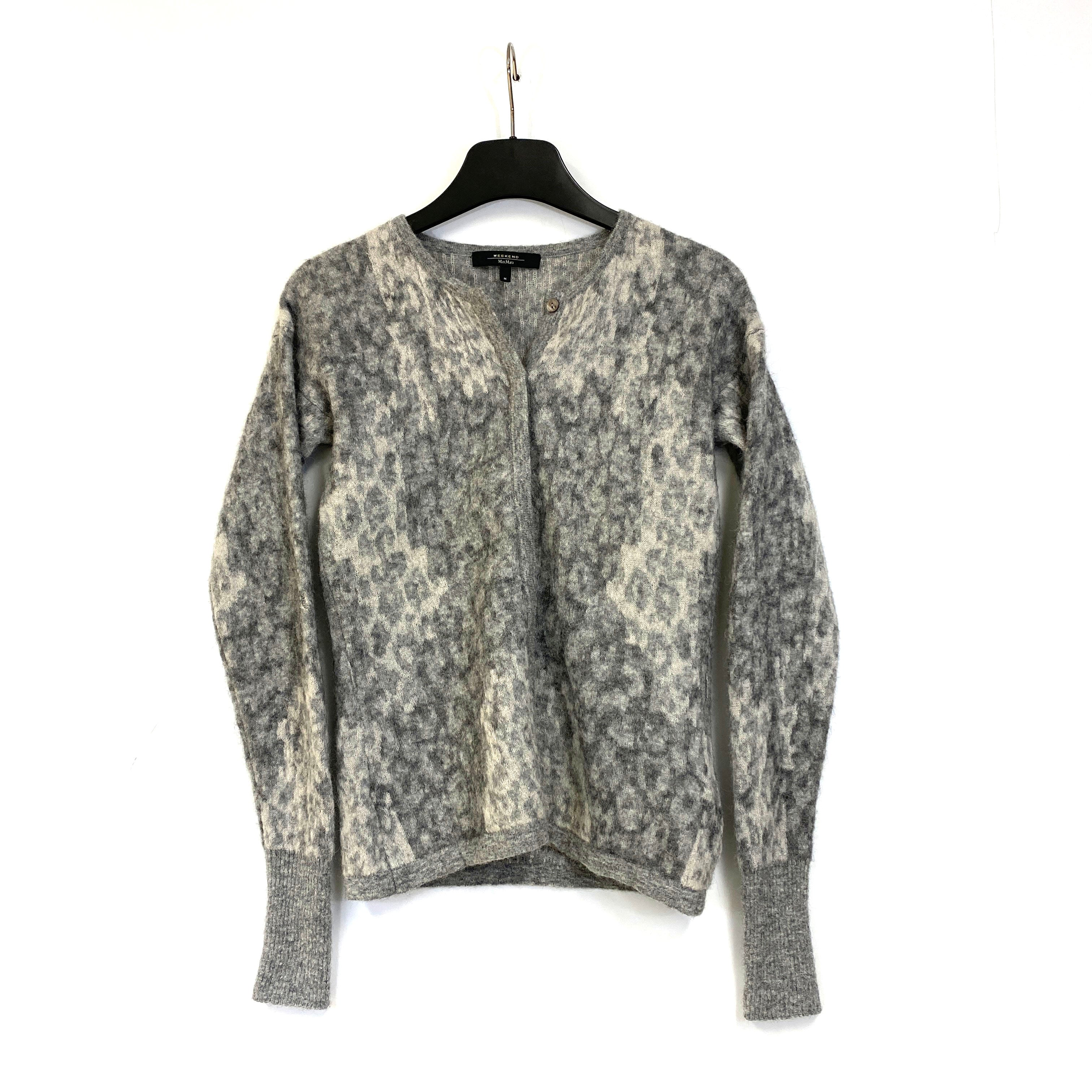 Weekend by MaxMara Cardigan