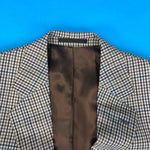 Load image into Gallery viewer, Burberry Blazer for Men