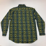 Load image into Gallery viewer, Kedgeree Shirt