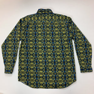 Kedgeree Shirt