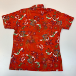 Load image into Gallery viewer, 70's Hawaii Shirt