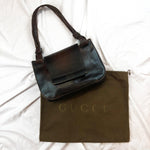 Load image into Gallery viewer, Gucci Shoulder Bag