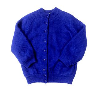 Pierre Cardin Knitted Cardigan