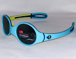 Julbo Loop
