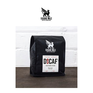 Square Mile | Decaf