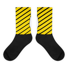 Load image into Gallery viewer, Socks yellow