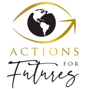 Actions for future