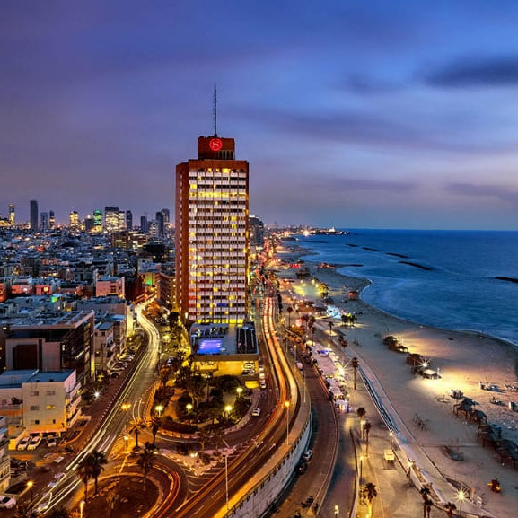 Buy e-liquid and Vape Supplies in Israel