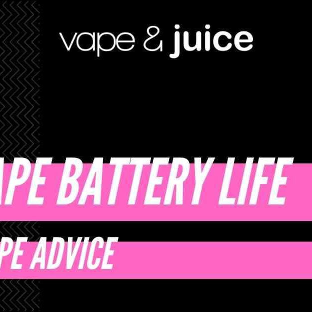How long do e-cigarette batteries last and other questions