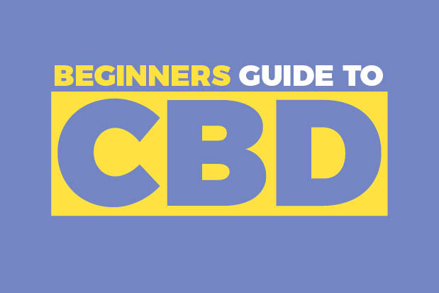 A helpful guide to cbd and benefits
