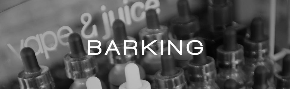 vape and ecig juice shop barking east london essex vicarage field shopping centre vape and juice