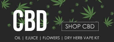 cbd eliquid oils shop online
