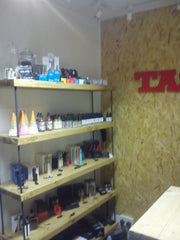vape shop canterbury town city near me vape and juice