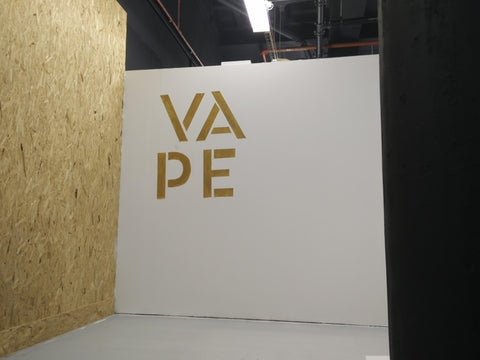 Basildon Vape Ecig Shop - Eastgate Shopping Centre - Vape and Juice