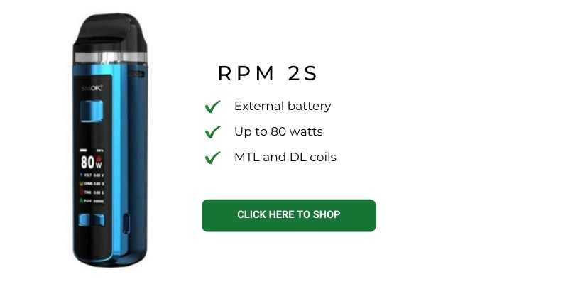 RPM 2 Review