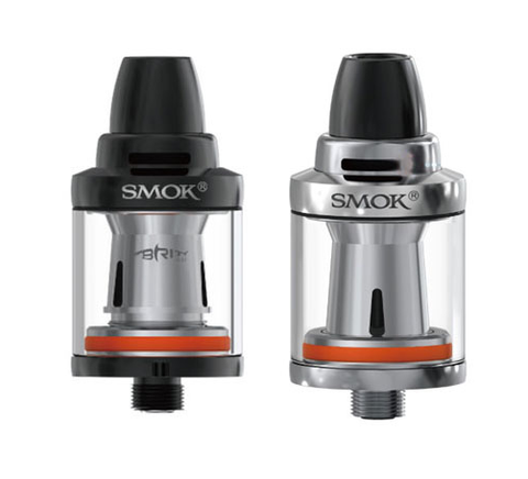 Smok Mini Flavour Tank Online UK for sale