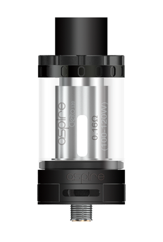 Cleito 120 Aspire for sale UK