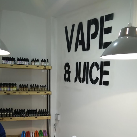 Vape shop ecigs brentwood franchise electronic cigarettes vaping