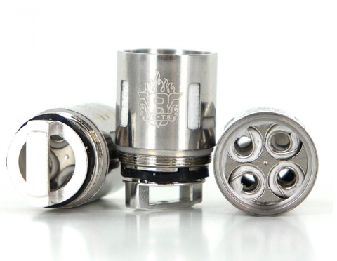 smok tfv8 baby alien kit vape and juice shop ecig uk for sale