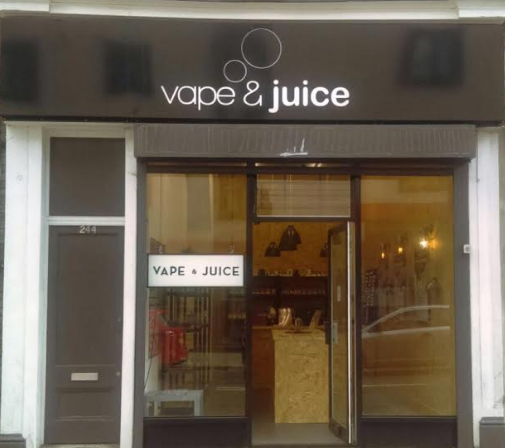 vapes best juice eliquid ecigs cbd hackney central vape and juice