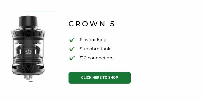 Best Sub Tank Crown 5