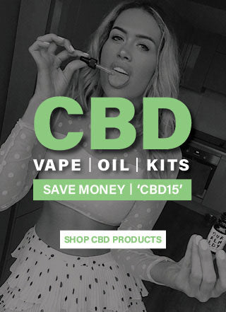 cbd dosage calculator and shop for cbd oil
