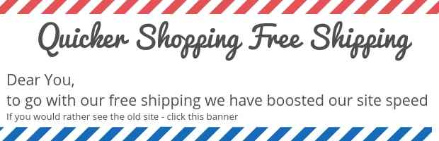 free shipping vape discount codes for eliquid