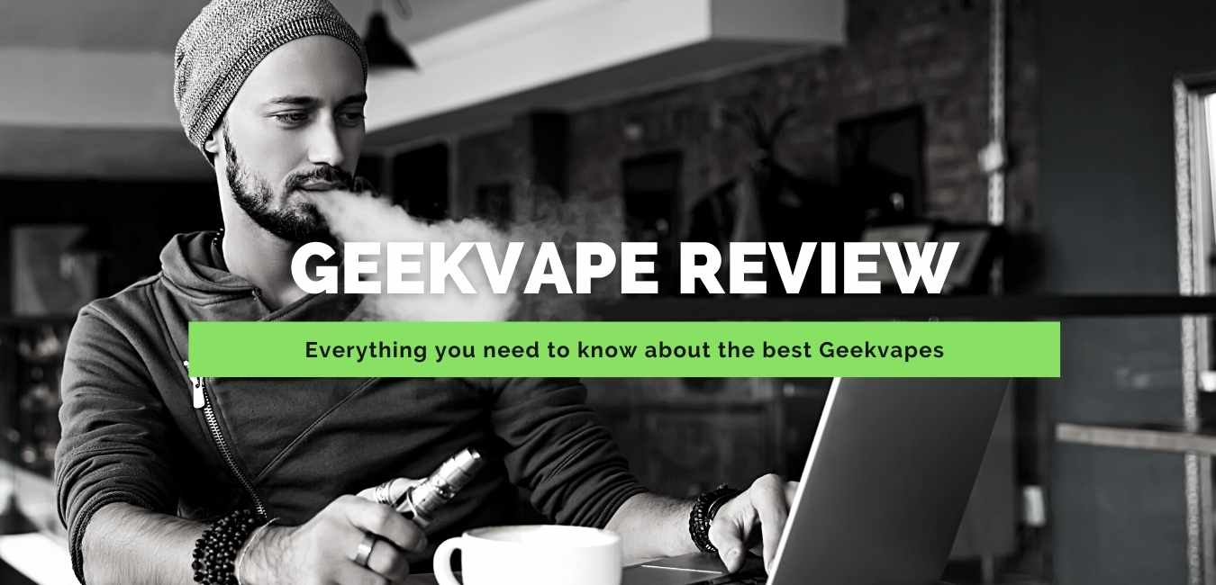 Geekvape review