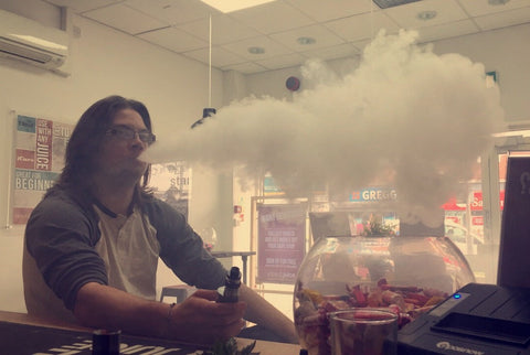 Vape and Juice Canvey