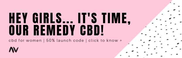 our remedy cbd oil for women with period pain natural pain relief