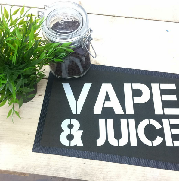 vape shop ecigs southend vape and juice