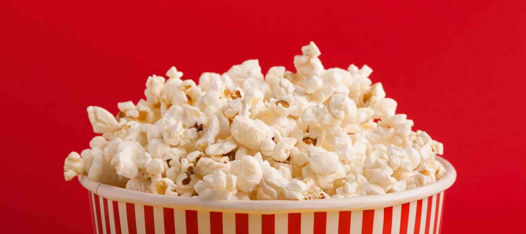 popcorn lung vaping health concerns