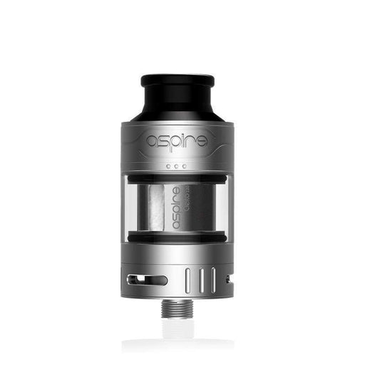 Aspire Cleito Pro 120 - Stainless - Tank