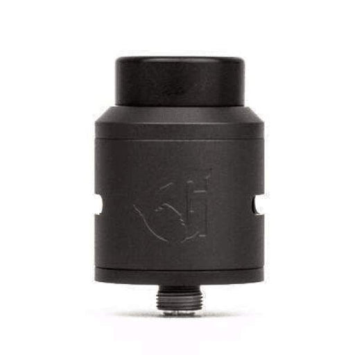 528 Customs - Goon V1.5 RDA - Accessories