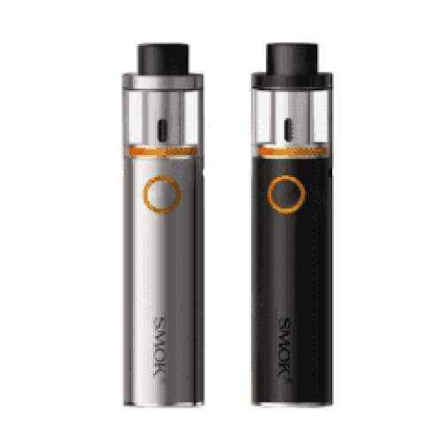 Smok Vape Pen 22 - Juice