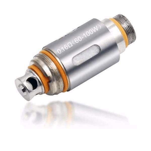 Aspire Cleito EXO Coils - Accessories