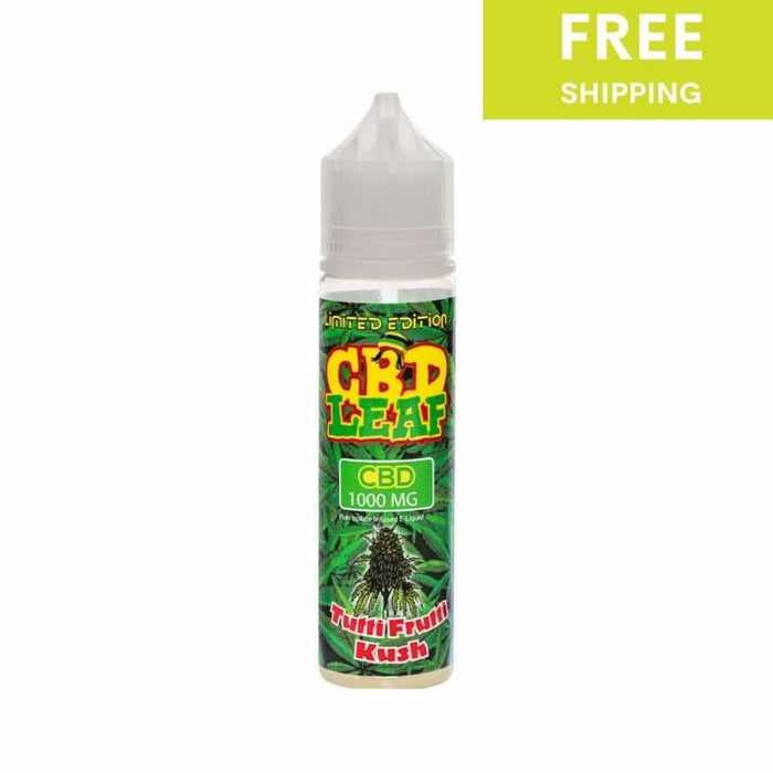 tutti-fruitti-kush-by-cbd-leaf-1000-mg-50ml