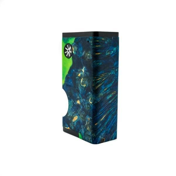 Asmodus Luna Squonk Mod - Devices